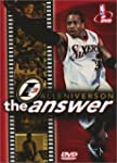 Allen Iverson - The Answer [Import US...