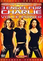 Drei Engel für Charlie – Volle Power