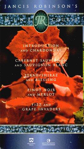 wine grapes jancis robinson pdf
