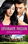D�vorante passion (HQN)
