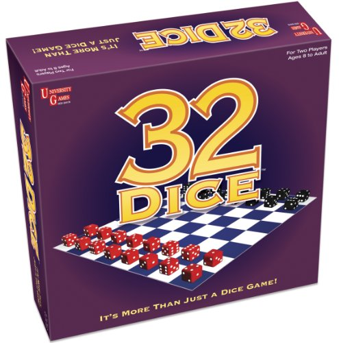 university-games-32-dice-strategy-game