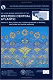 The Living Marine Resource of the Western Central Atlantic (FAO Species Identification Guide for Fishery Purposes)