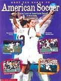 Meet the Women of American Soccer: An Inside Look at Americas Team