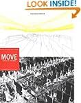 Pamphlet Architecture 23: Move Sites...