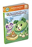LeapFrog Tag Junior Book Scout and Friends Book