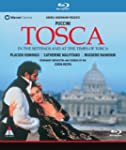 Puccini: Tosca- In the Settings and a...