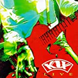 Kix Live Thumbnail Image