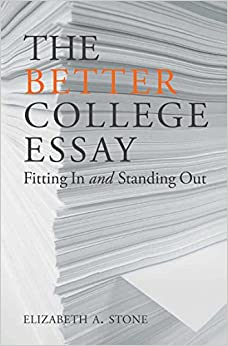 Hunter college essay - Plagiarism Free Quality Student Writing ...