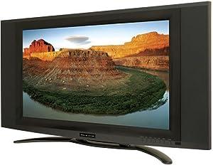 Syntax Olevia LT37HVS 37-Inch HD-Ready Flat-Panel LCD TV
