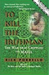 To Kill the Irishman: The War That Crippled the Mafia (Ohio)