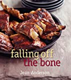 Falling Off the Bone (0470467134) by Anderson, Jean