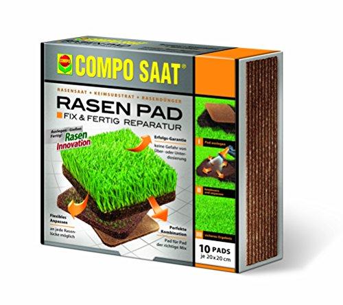 rasen-pad-compo-saat-compo-rasen-pad-10er-20x20-cm-25325
