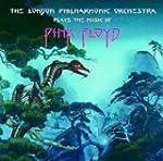 Us And Them Symphonic Pink Fl