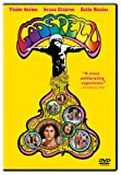 Godspell [DVD] [1973] [Region 1] [US Import] [NTSC]
