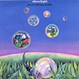 Forever Blowing Bubbles (Mini Lp Sleeve) by Clearlight