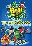 Bin Weevils: The SWS Handbook
