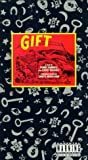 Jane's Addiction: Gift [VHS]