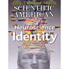 Scientific American, March 2012 Audiomagazin von Scientific American Gesprochen von: Mark Moran