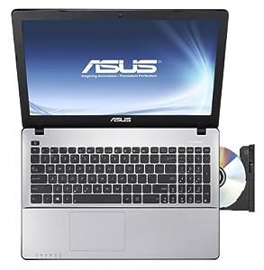 ASUS X550LA-DH51 15.6-Inch HD Laptop, Core i5 (OLD VERSION)