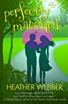 Perfectly Matched: A Lucy Valentine Novel 
