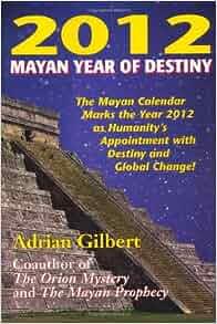 Adrian Geoffrey Gilbert Net Worth