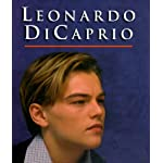 Leonardo Dicaprio (Little Books) book cover