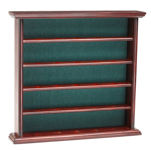 Golf Gifts & Gallery Golf Ball Display Cabinet (Pic Display Case compare prices)