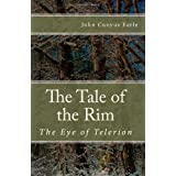 The Tale of the Rim: The Eye of Telerion