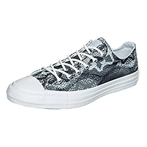 Converse Chuck Taylor All Star OX Sneaker Damen 7.0 US - 37.5 EU