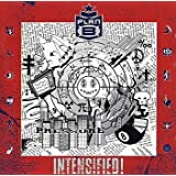 "Intensified (1991)von ""Plan B"""