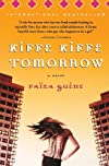 Kiffe Kiffe Tomorrow