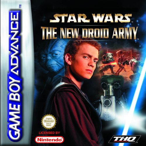 star-wars-episode-ii-the-new-droid-army-gba