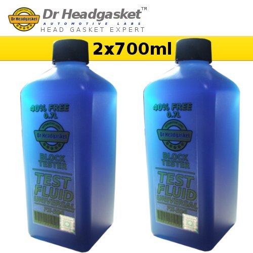2-x-700-ml-fuite-de-combustion-fluide-testeur-universel-pour-bloc-testeur-de-kits