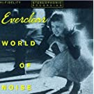 World of Noise by Everclear (1994)