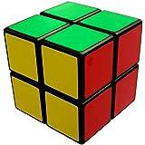 LUJII 2x2x2 Cube from PUZL