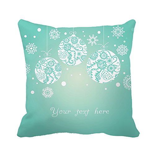 warrantyll-weihnachten-schneeflocken-baumwolle-kissen-dekorativer-uberwurf-kissenbezug-baumwolle-col