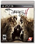 The Darkness 2 - PlayStation 3 Standa...