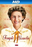 Temple Grandin [HD]