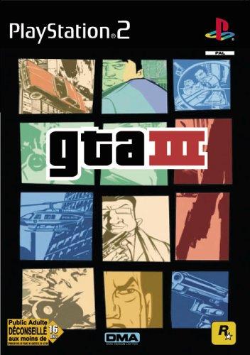 gta-iii-grand-theft-auto-iii