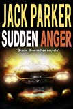 Sudden Anger (The Perfect Cut Series Book 1) (English Edition)