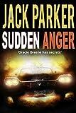Sudden Anger (Gracie Greene Mysteries Book 1)