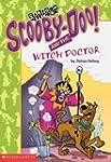 Scooby-Doo Mysteries #28: Scooby Doo...