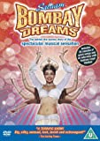 Bombay Dreams [DVD]