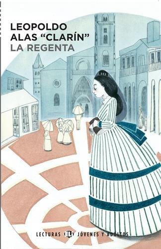 La regenta. Con espansione online. Con CD Audio