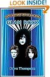 Glam Rock (20th Century Rock & Roll)