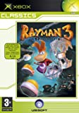 Cheapest Rayman 3 (Classic) on Xbox