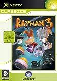 Rayman 3 (Xbox Classics)