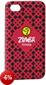Zumba Fitness, Cover Iphone Zumbaâ® donna Case Zumbaâ® Iphone Case , Multicolore  (multi), Taglia unica