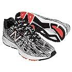 New Balance - Womens HKNB W890ALBK Running Shoes