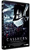 Casshern [Édition Collector]